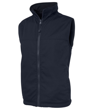 Picture of JBs Wear-3RV-JB's REVERSIBLE VEST