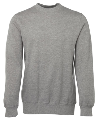 Picture of JBs Wear-3FS-JB's FLEECY SWEAT