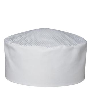 Picture of JBs Wear-5CVC-JB's CHEFS VENTED CAP