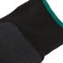Picture of JBs Wear-8R001-JB'S BLACK NITRILE GLOVE (12 PACK)