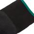 Picture of JBs Wear-8R002-JB'S PREMIUM BLACK NITRILE GLOVE (12 PACK)