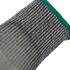 Picture of JBs Wear-8R020-JB'S CUT 5 GLOVE (12 PACK)