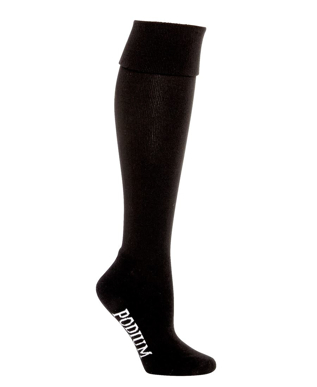 Picture of JBs Wear-7PSS - CHILD-PODIUM SPORT SOCK - Child