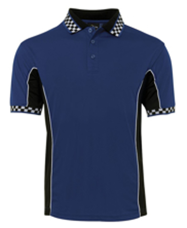 Picture for category Mens Polo