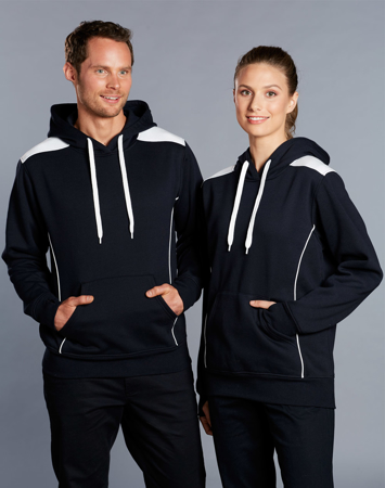 Picture for category Outerwear
