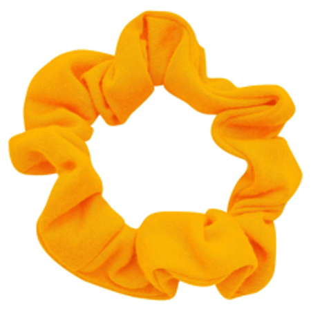 Picture for category Scrunchies