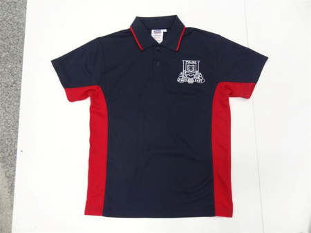 Picture for category Hervey Bay School Uniforms
