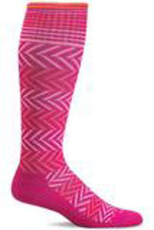 Picture for category Socks