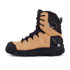Picture of Mack Boots-MKGRANIT2-Granite 2 Lace Up Boot