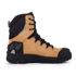 Picture of Mack Boots-MKTERRAPR-TerraPro Lace Up Boot