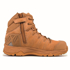 Picture of Mack Boots-MKOCTANEZ-Octane Side Zip Boot