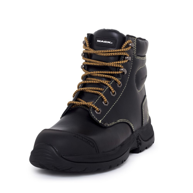 Picture of Mack Boots-MKCHASSIS-Chassis Lace Up Boot