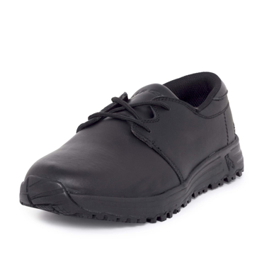 Picture of Mack Boots-MK00METRO-Metro Lace Up Shoe
