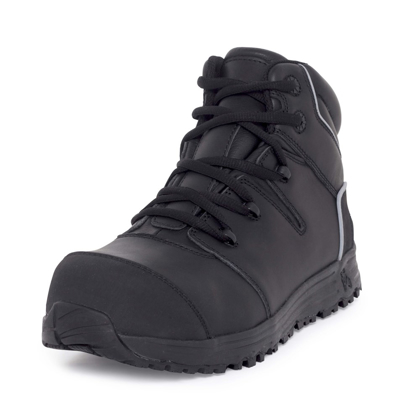 Picture of Mack Boots-MK000HAUL-Haul Lace Up Boot