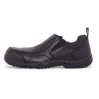 Picture of Mack Boots-MK0VISION-Vision Lace Up Shoe