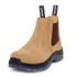 Picture of Mack Boots-MKCHIPPY-Chippy Pen Elastic Sided Boot