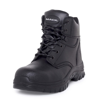 Picture of Mack Boots-MK0TRADES-Tradesman Lace Up Boot