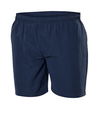 Picture of King Gee-SE317H-Ruggers Microfibre Short