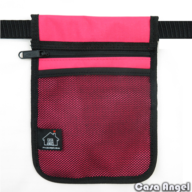 Picture of NUPOUCH-Nursing Pouch