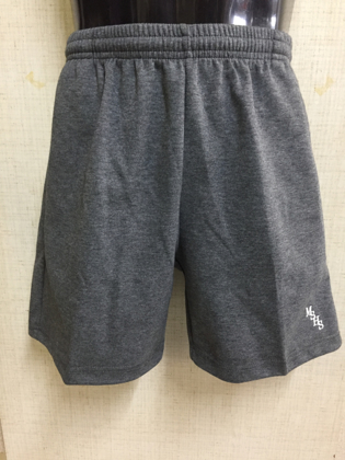 Picture of Maryborough State High Sports Shorts
