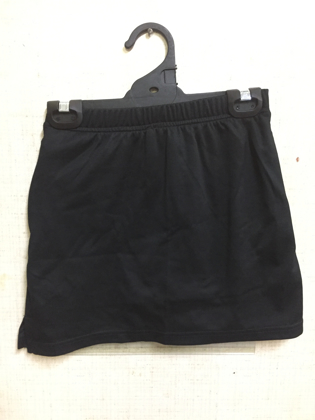 Picture of Tinana State School Skirt W/Pant