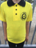 Picture of Tinana State School Sports Polo