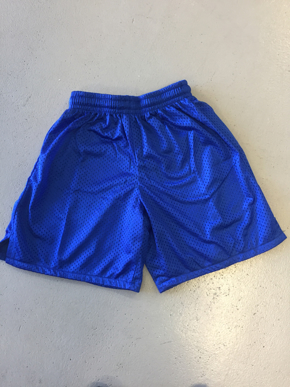 Picture of Maryborough Central School Basketball Shorts