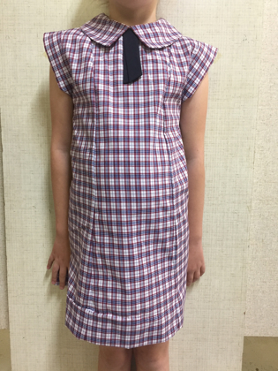 Picture of St Helens State School Dress