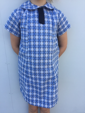 Picture of Kawungan State School Dress