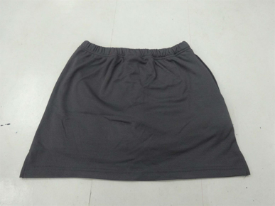 Picture of Sandy Strait School Skirt W/Pant