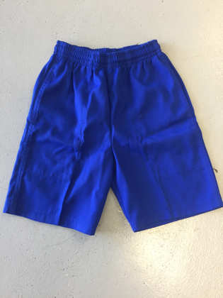 Picture of Torquay State School Scags Shorts