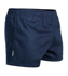 Picture of King Gee-SE206H-Original Rugger Cotton Drill Short