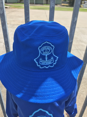 Picture of Maryborough West Bucket Hat