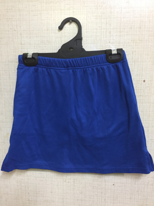 Picture of Maryborough West Skirt W/Pant