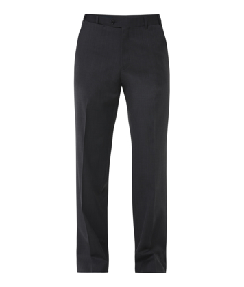 Picture of NNT Uniforms-CATCFW-CBL-Flat Front Pant