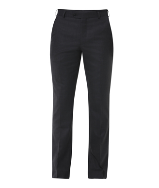 Picture of NNT Uniforms-CATCFX-CBL-Slim Leg Pant