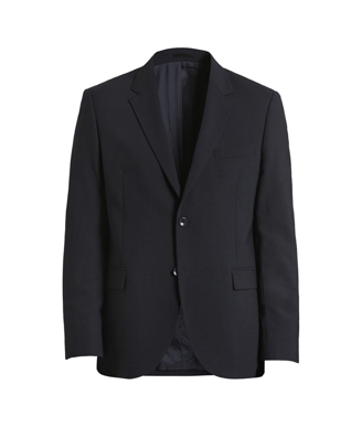 Picture of NNT Uniforms-CATB7K-INP-2 Button Jacket