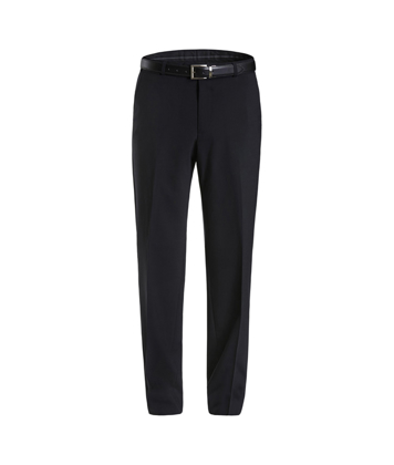 Picture of NNT Uniforms-CATCED-INP-Flat front pant