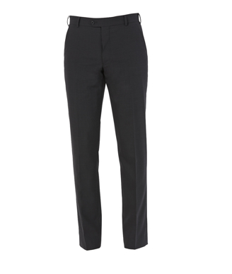 Picture of NNT Uniforms-CATCFC-CHP-Slim Leg Pant