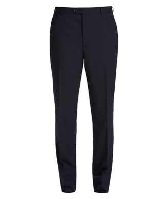 Picture of NNT Uniforms-CATCGJ-INP-Slim Leg Pant