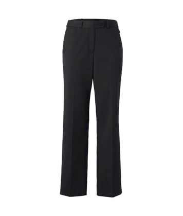 Picture of NNT Uniforms-CAT3CA-BKP-Secret Waist Pant