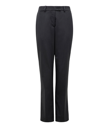 Picture of NNT Uniforms-CAT3QF-CHP-Slim Leg Secret Waist Pant