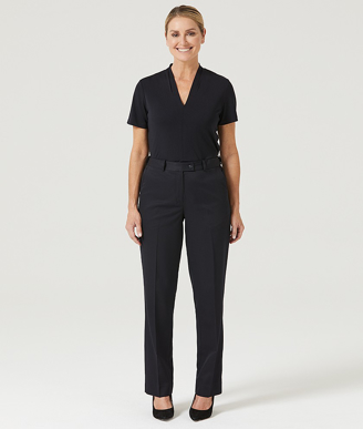 Picture of NNT Uniforms-CAT3U4-INP-Secret Waist Pant