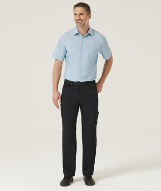 Picture of NNT Uniforms-CATCLD-INP-Flex Waist Cargo Pant