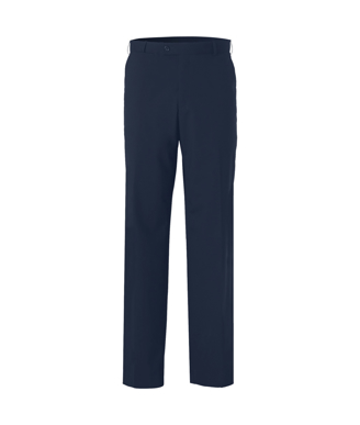 Picture of NNT Uniforms-CATC6Y-INP-Secret Waist Pant