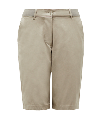 Picture of NNT Uniforms-CAT3QJ-DST-Chino Shorts