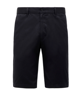 Picture of NNT Uniforms-CATCHQ-NAV-Chino Shorts