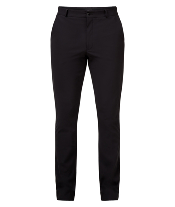 Picture of NNT Uniforms-CATCJZ-BLA-4-way Stretch Pant