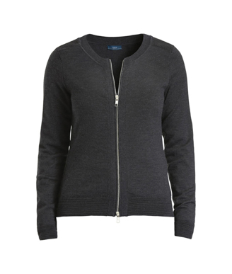 Picture of NNT Uniforms-CAT5AS-CHP-Knit Jacket