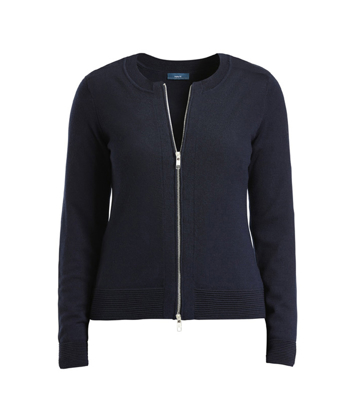 Picture of NNT Uniforms-CAT5AS-NDP-Knit Jacket